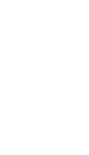 屋久島ペンション ルアナハウス